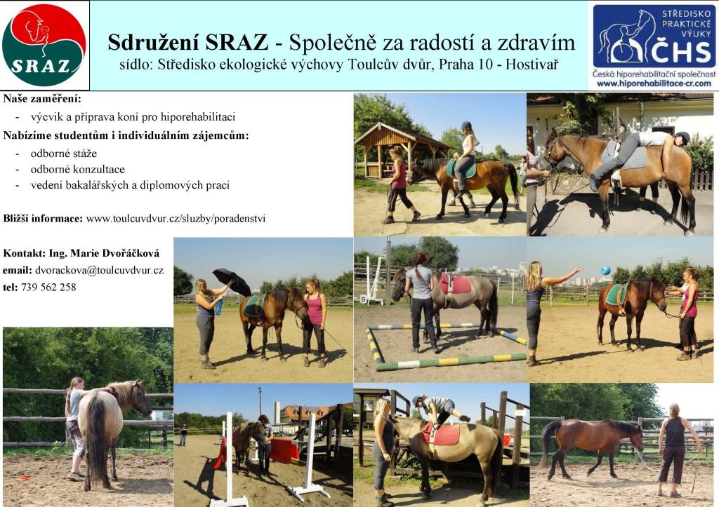 Sraz_praxe