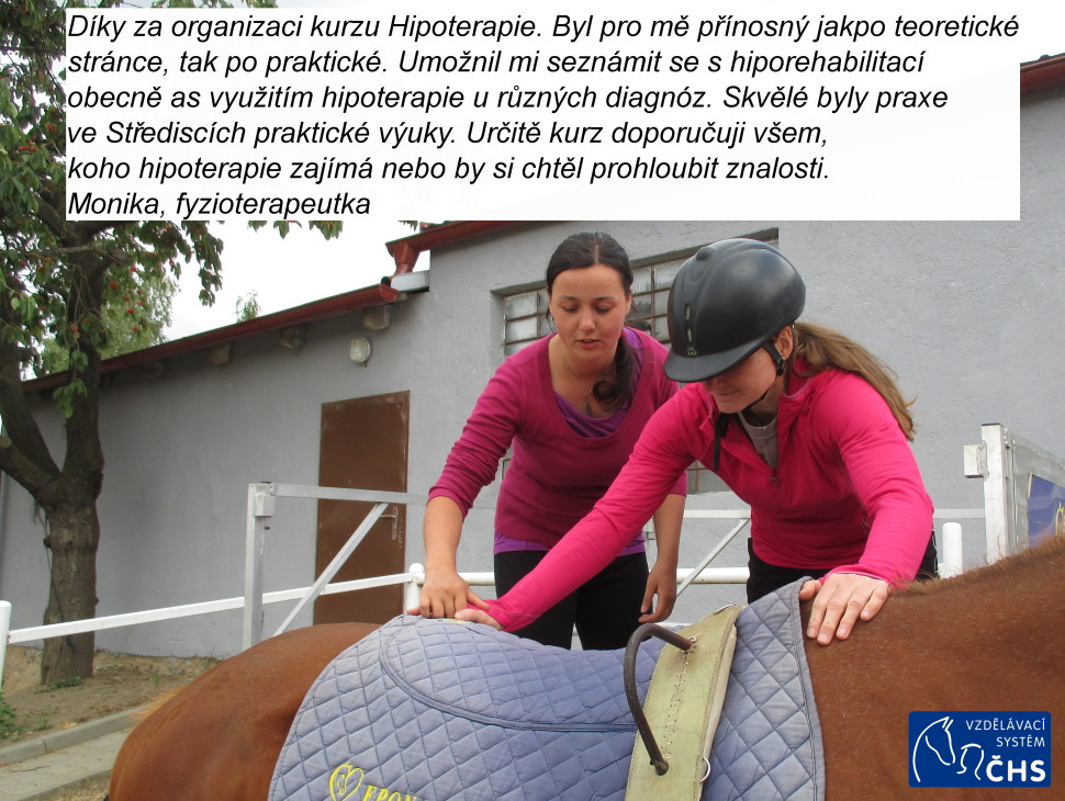 reference kurz hipoterapie (3)