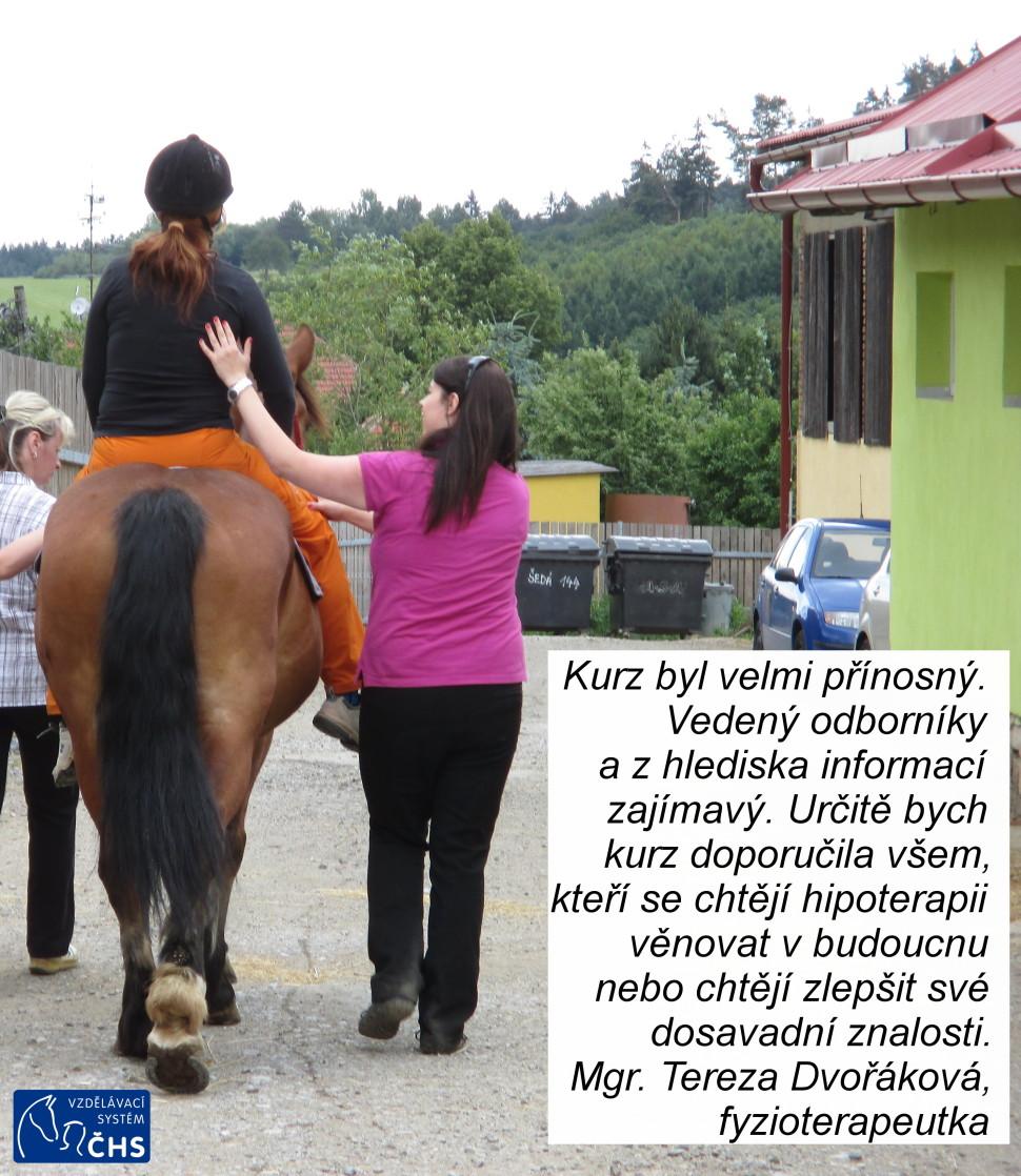 reference kurz hipoterapie (4)