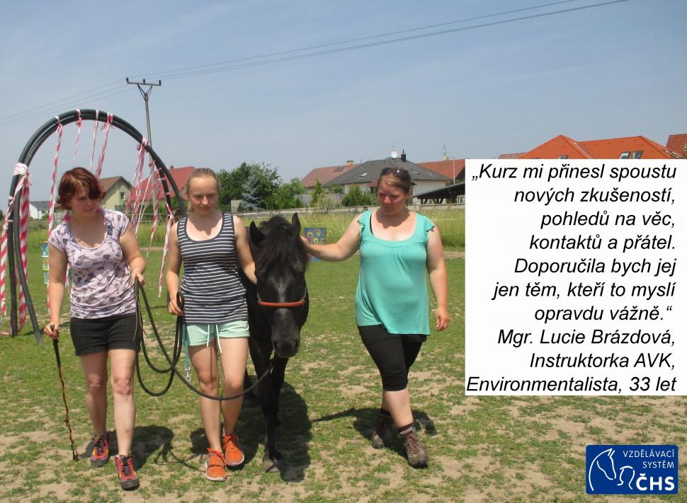 reference_kurz_AVK (2)