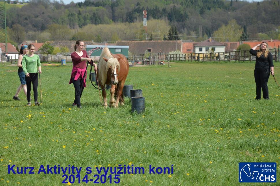 2015_kurz_avk-12