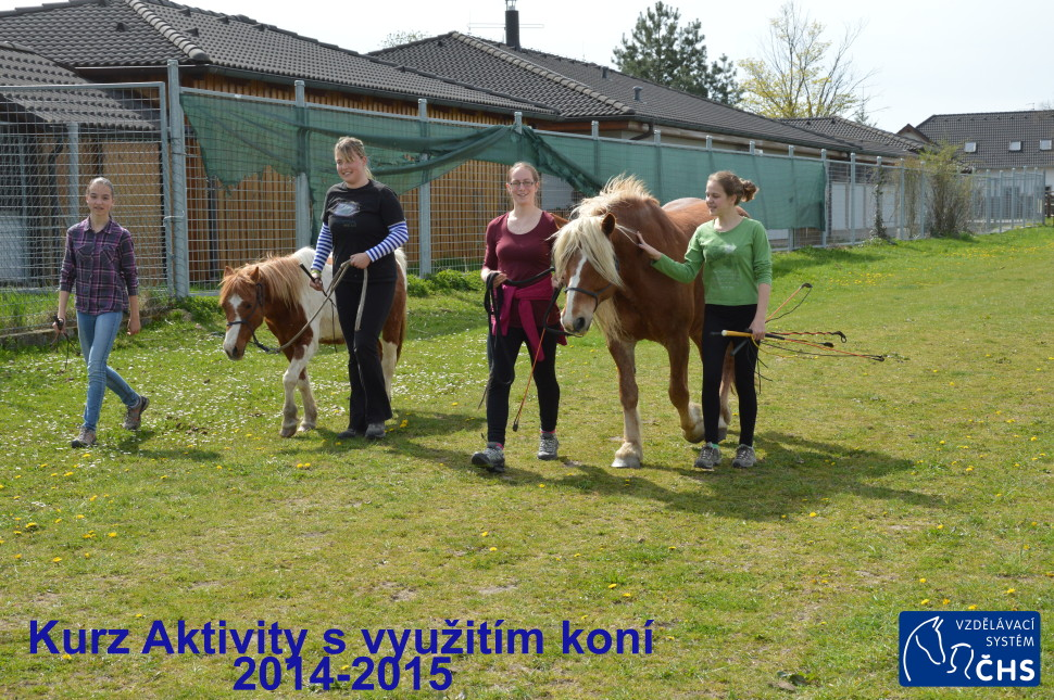2015_kurz_avk-13
