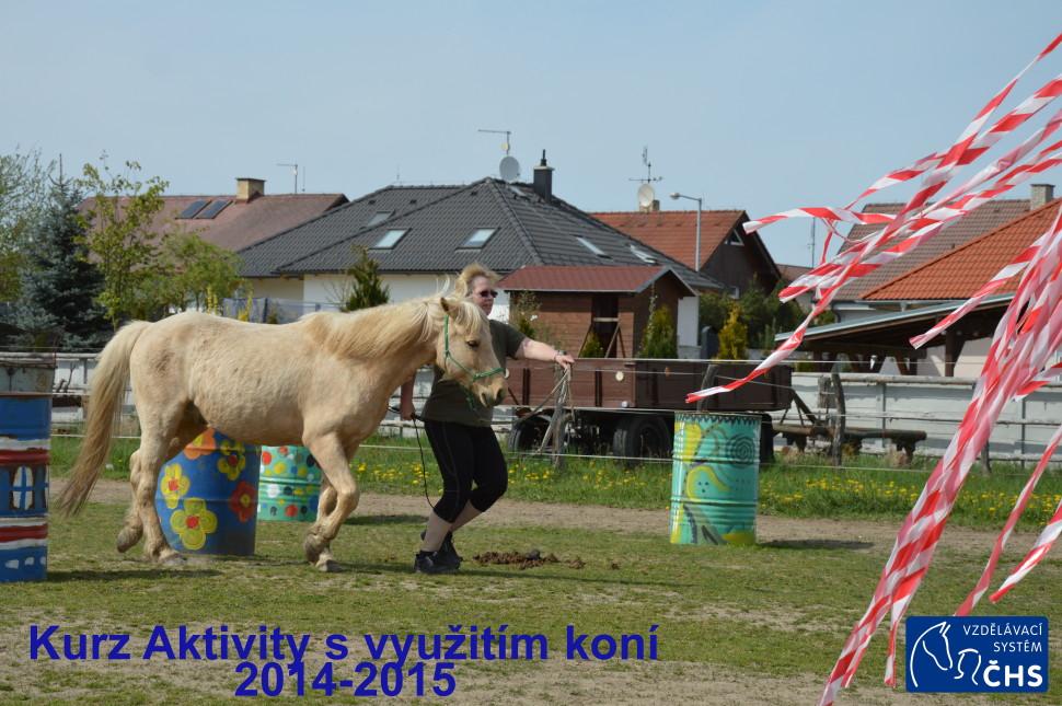 2015_kurz_avk-14