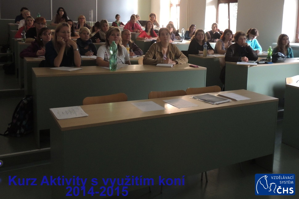 2015_kurz_avk-2