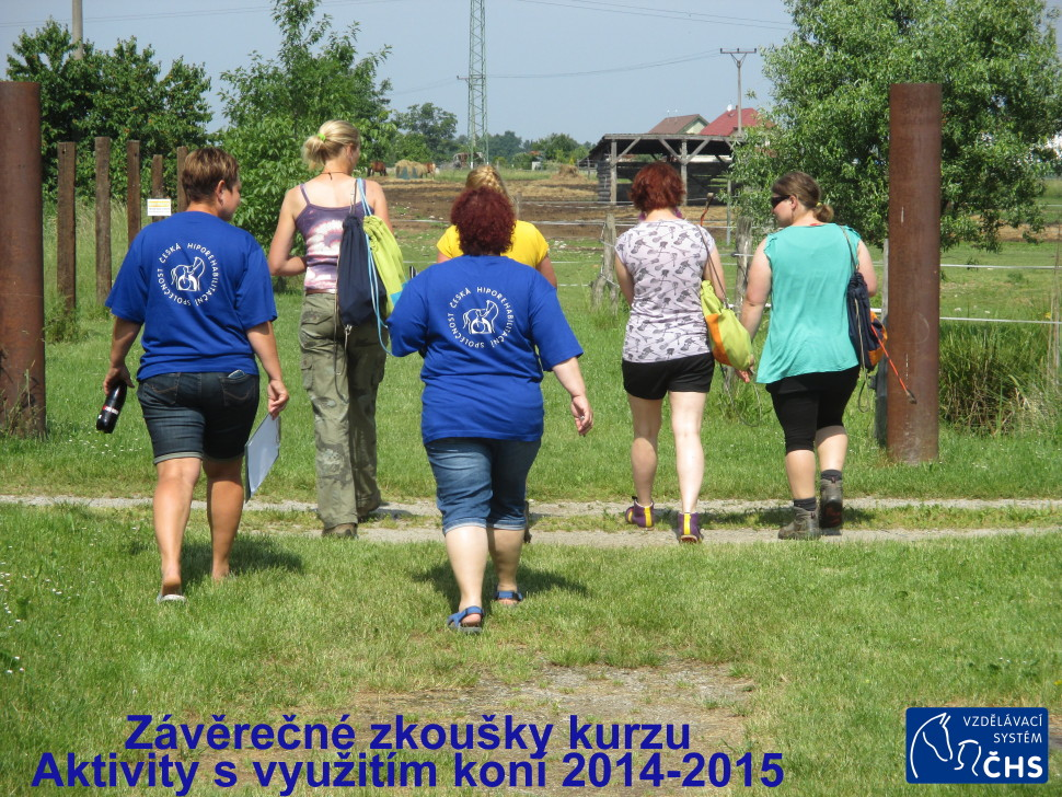 2015_kurz_avk-28