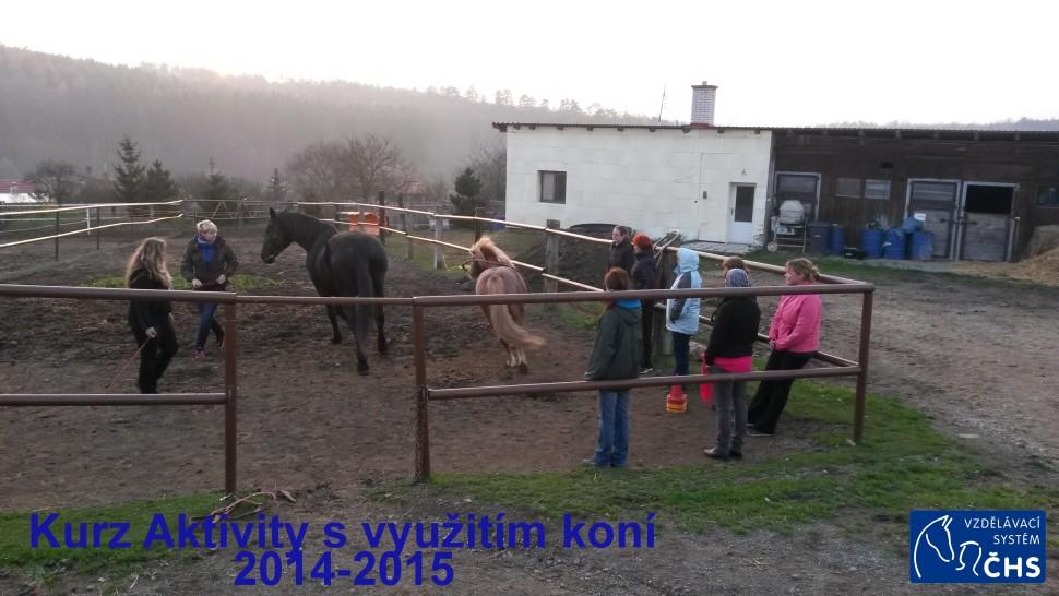 2015_kurz_avk-3