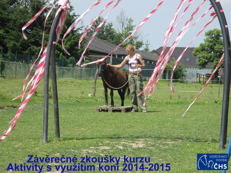 2015_kurz_avk-34