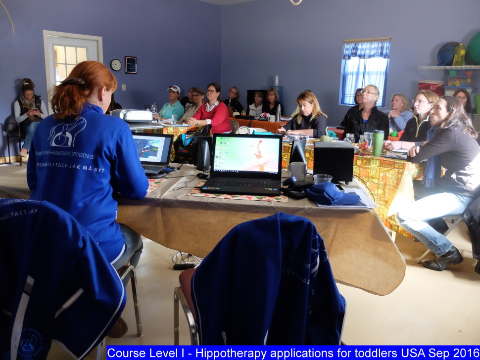 2016_09_hpot-course-for-toddlers-czech-republic-usa-13