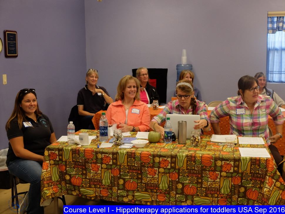 2016_09_hpot-course-for-toddlers-czech-republic-usa-2