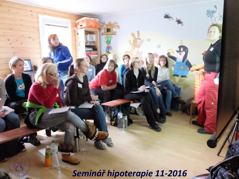 2016_11_workshop_hipoterapie_chs-1