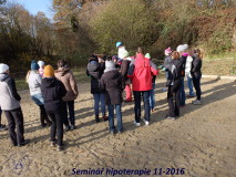 2016_11_workshop_hipoterapie_chs-6