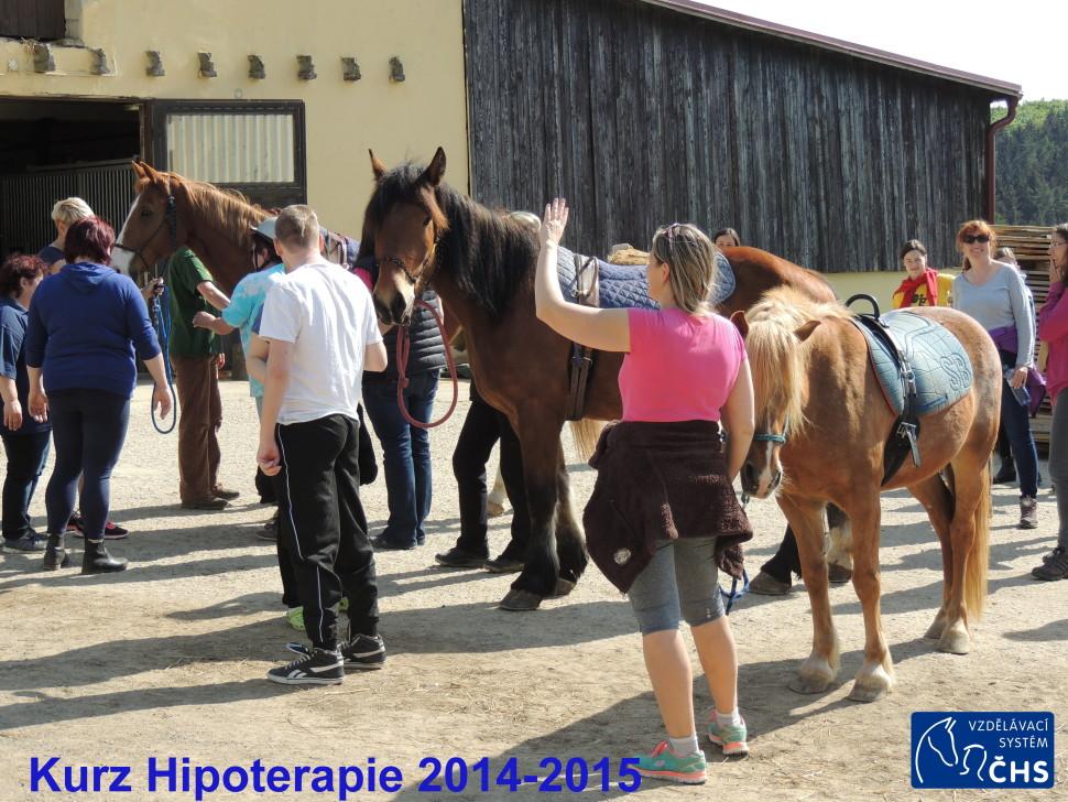 3-aplikovana_hipoterapie-13