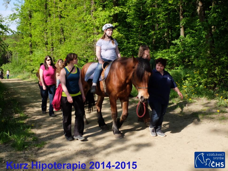 3-aplikovana_hipoterapie-13a-2