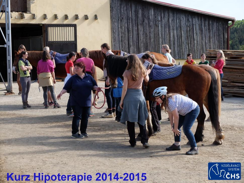 3-aplikovana_hipoterapie-13a-3