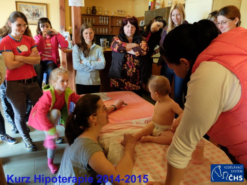 3-aplikovana_hipoterapie-14a-3
