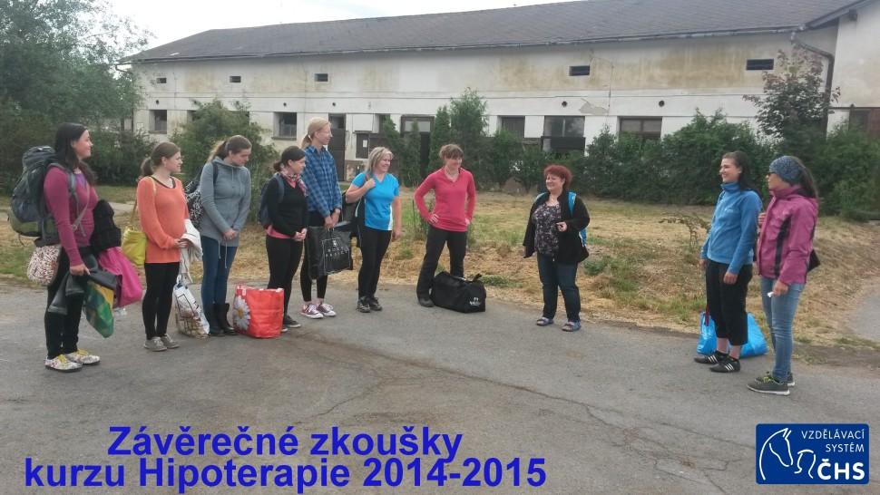 4-zaverecne_zkousky-1