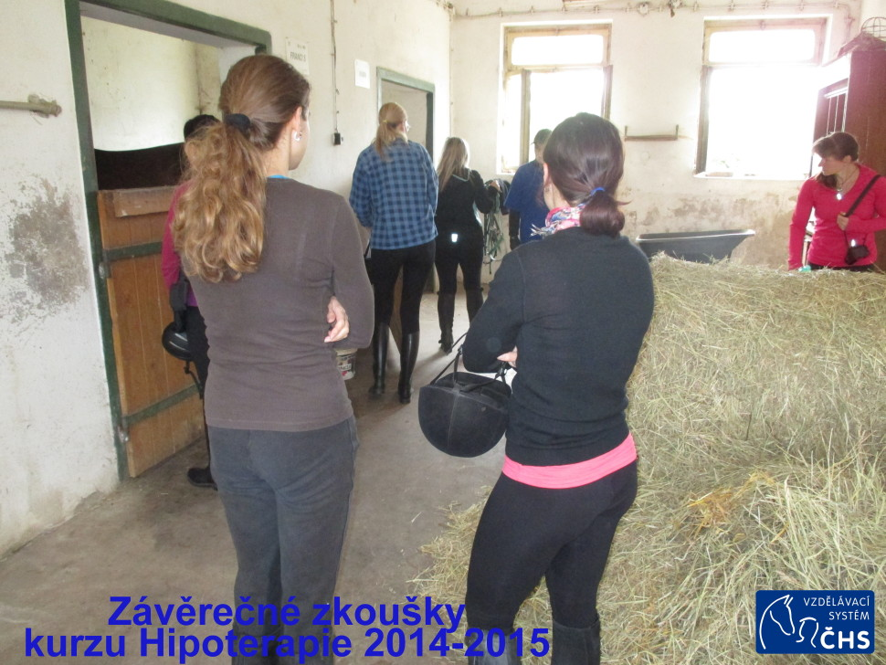 4-zaverecne_zkousky-1a-1