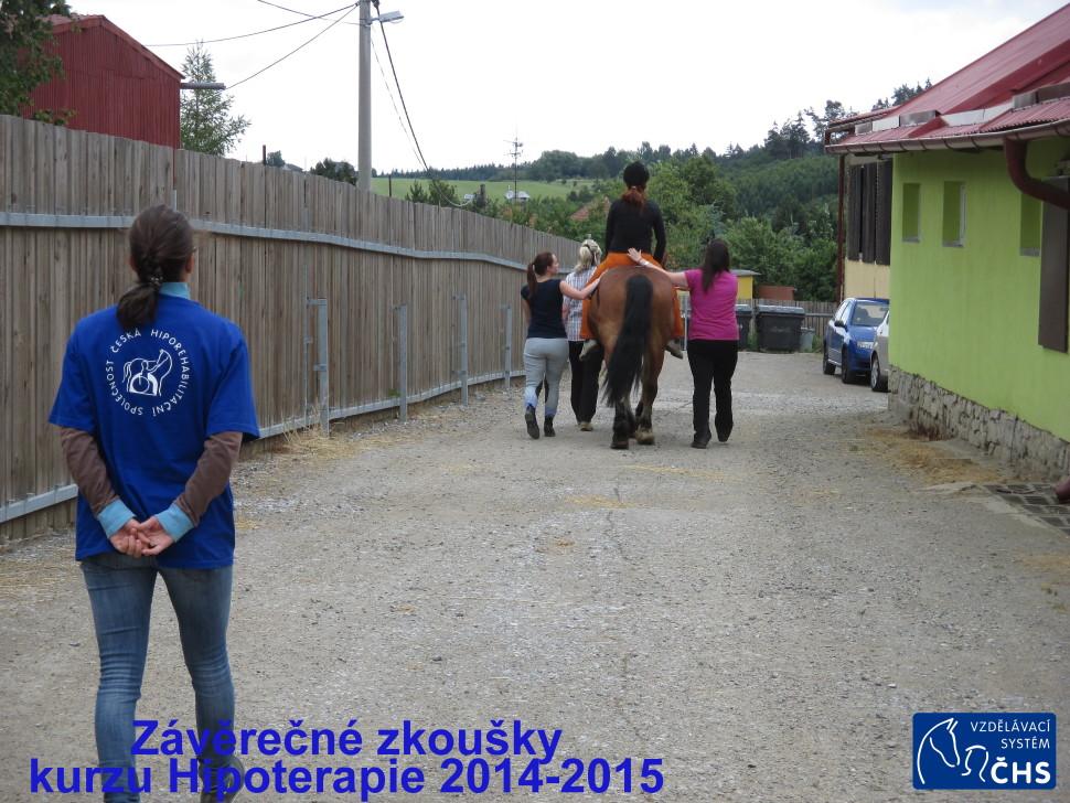 4-zaverecne_zkousky-64
