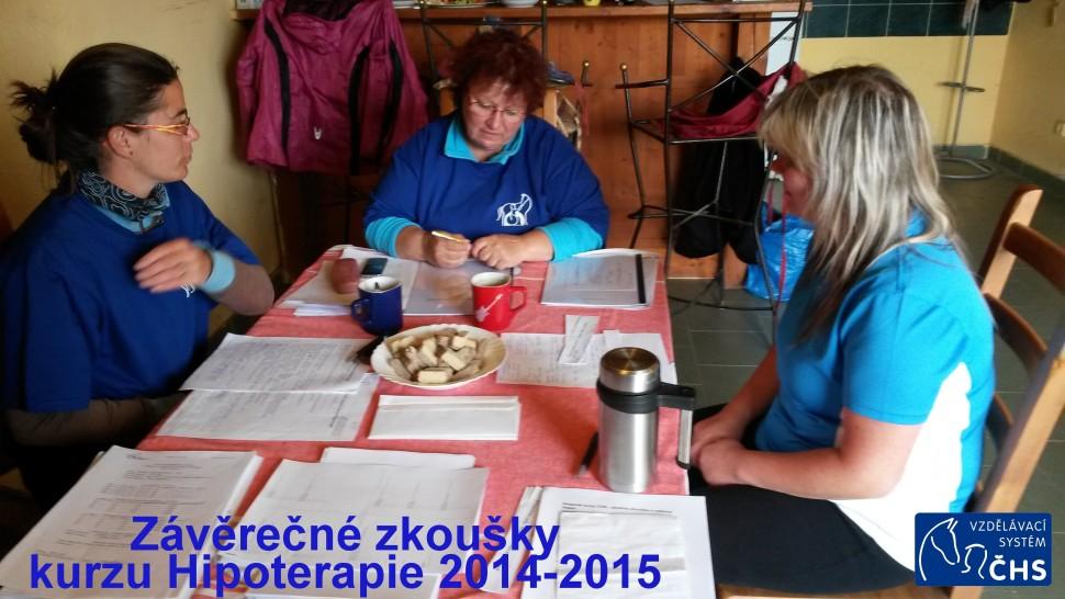 4-zaverecne_zkousky-78