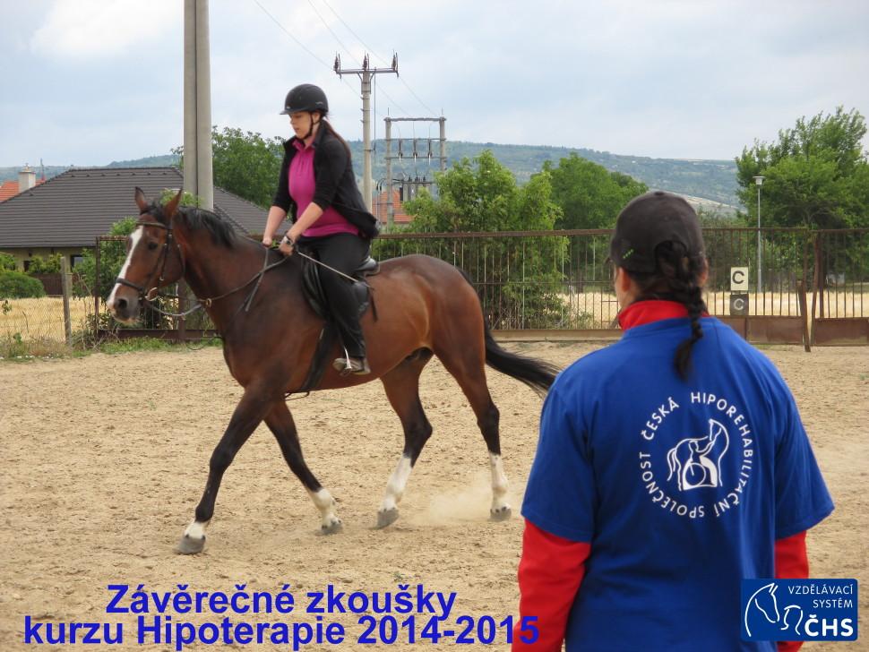 4-zaverecne_zkousky-7a-20