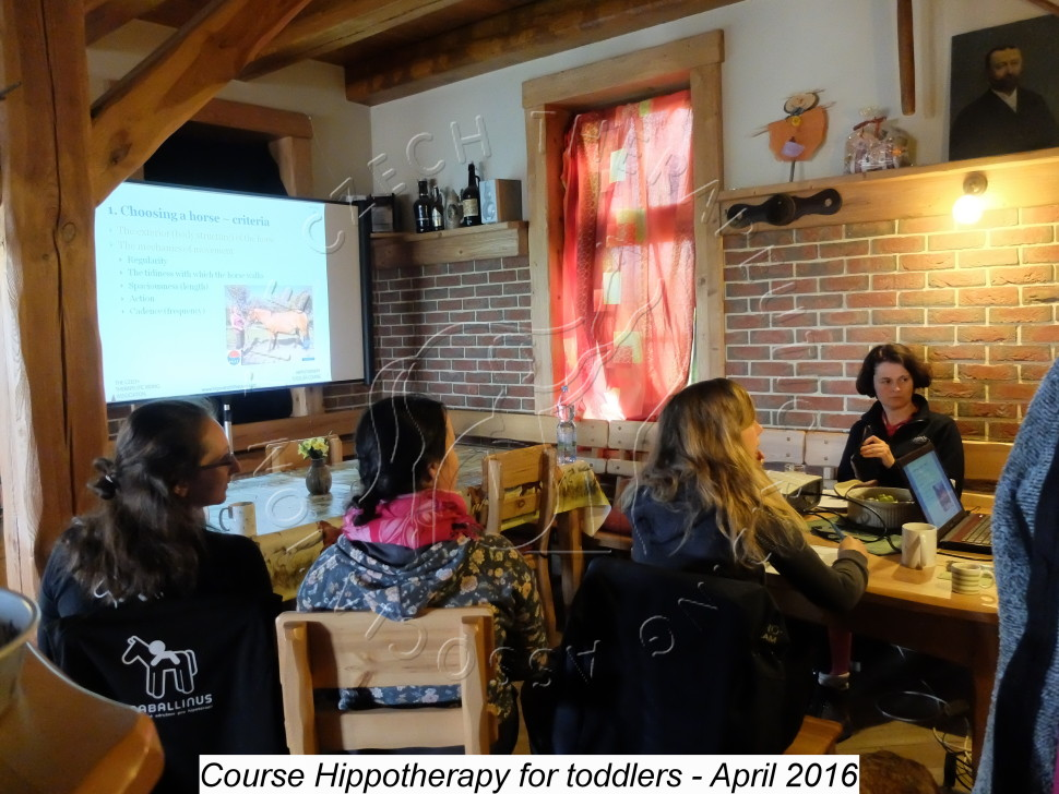 course_hippotherapy_for_toddlers_2016_chs-11