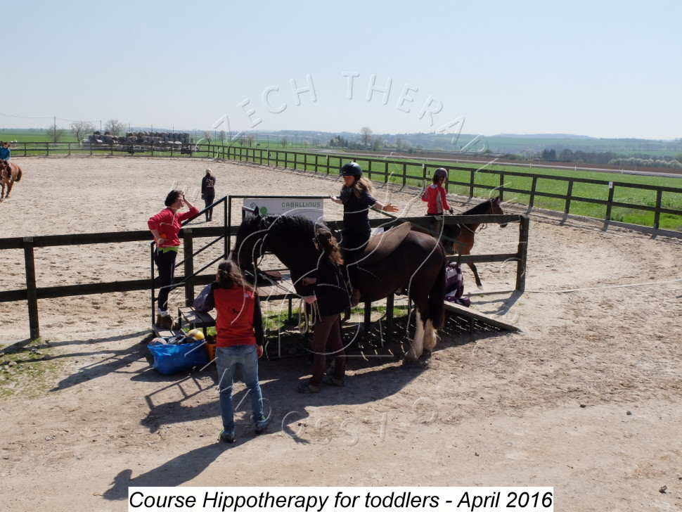course_hippotherapy_for_toddlers_2016_chs-13
