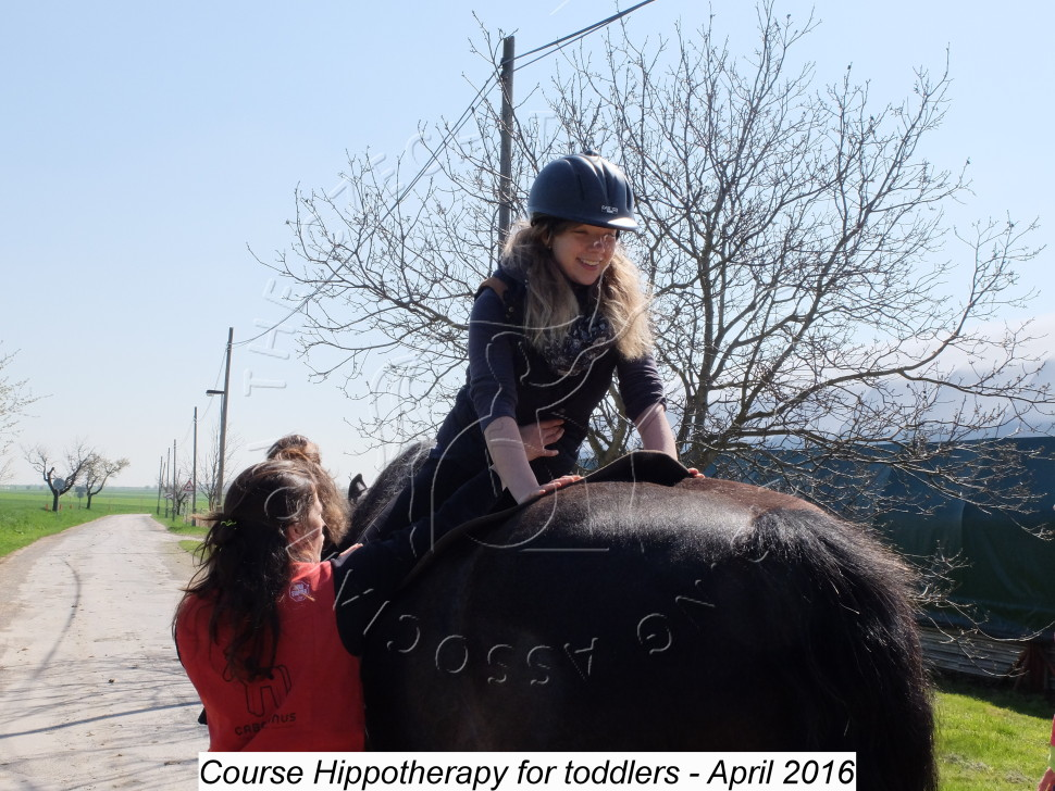 course_hippotherapy_for_toddlers_2016_chs-14