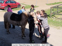 course_hippotherapy_for_toddlers_2016_chs-17