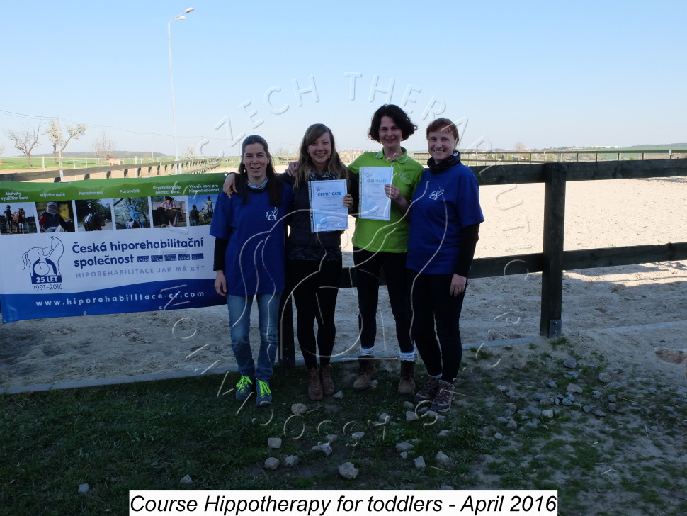 course_hippotherapy_for_toddlers_2016_chs-18