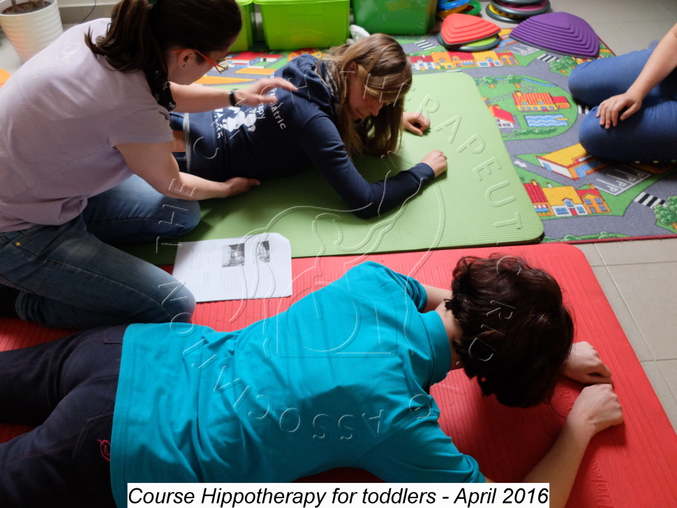 course_hippotherapy_for_toddlers_2016_chs-3