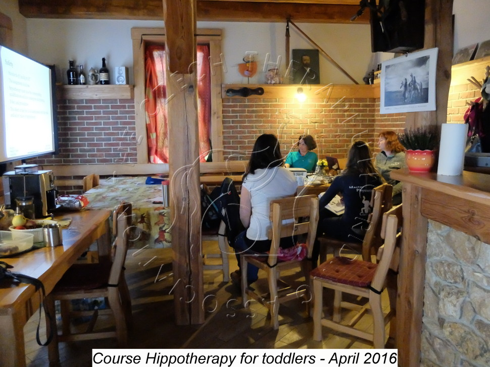 course_hippotherapy_for_toddlers_2016_chs-4