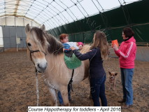 course_hippotherapy_for_toddlers_2016_chs-5