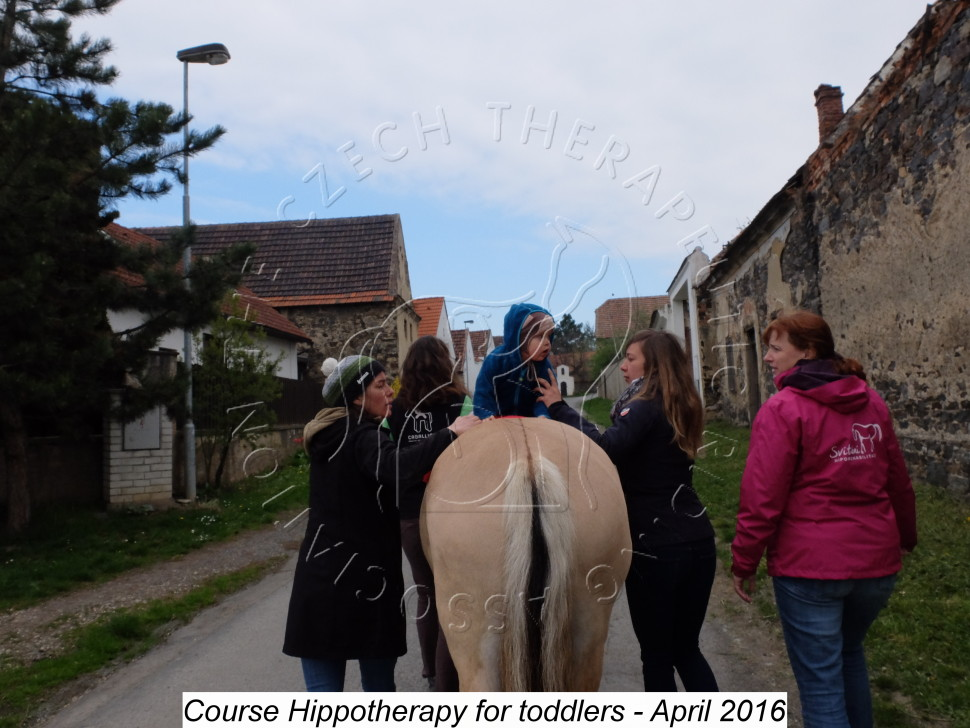 course_hippotherapy_for_toddlers_2016_chs-8