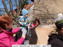 course_hippotherapy_for_toddlers_2016_chs-9