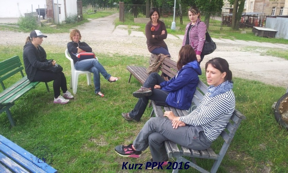 kurz-ppk_cerven_2016-1