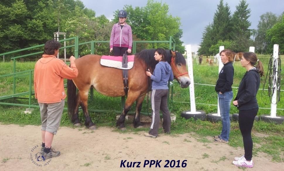 kurz-ppk_cerven_2016-22