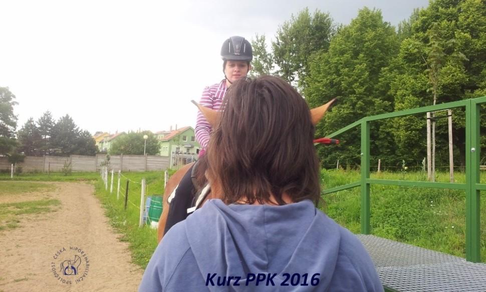 kurz-ppk_cerven_2016-24