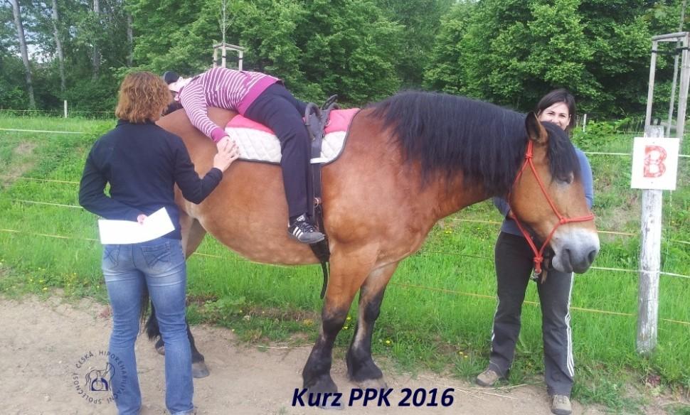 kurz-ppk_cerven_2016-27