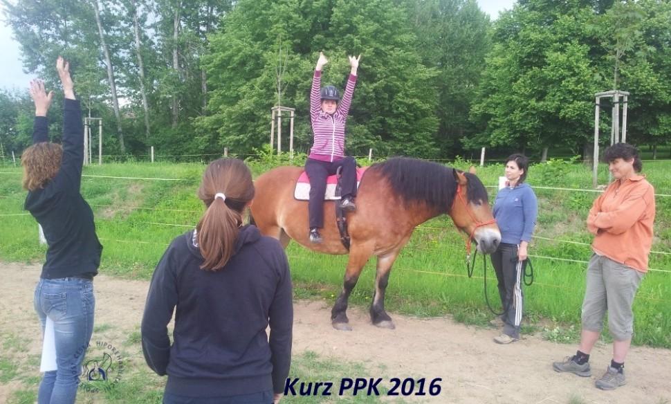 kurz-ppk_cerven_2016-32
