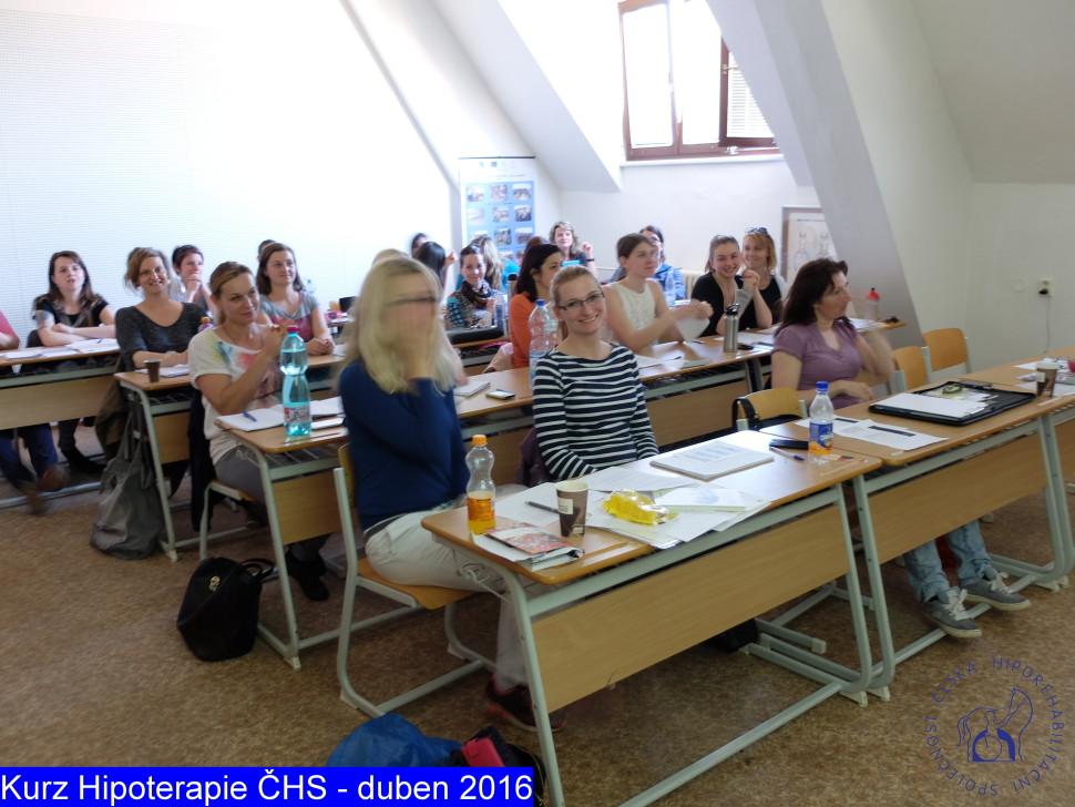 kurz_hipoterapie_chs_duben_2016-113