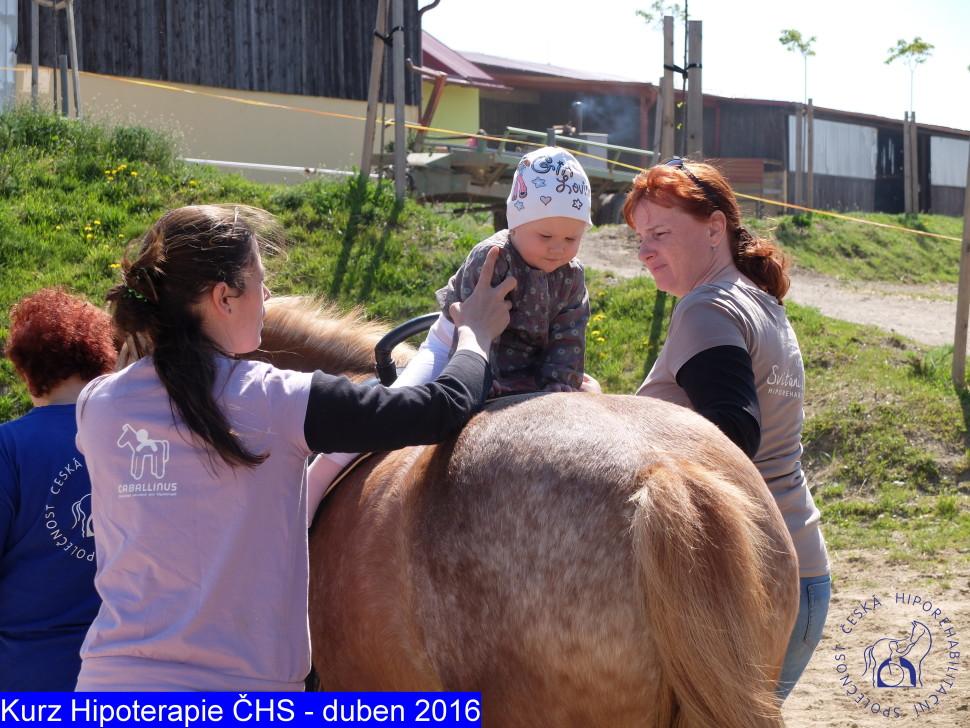 kurz_hipoterapie_chs_duben_2016-56