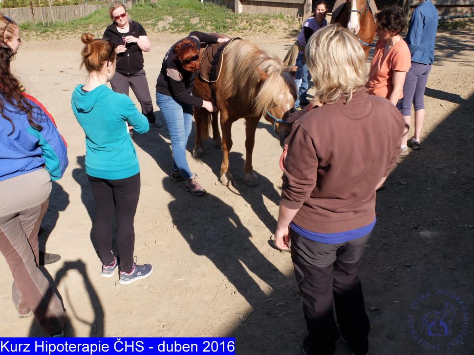kurz_hipoterapie_chs_duben_2016-6