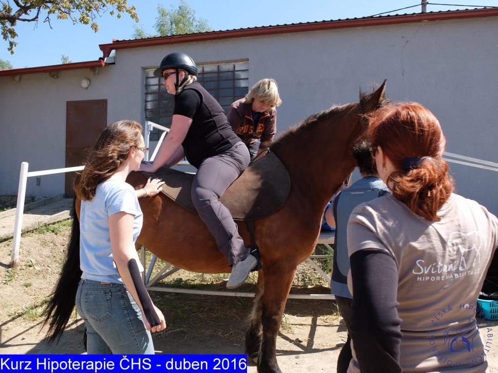 kurz_hipoterapie_chs_duben_2016-64