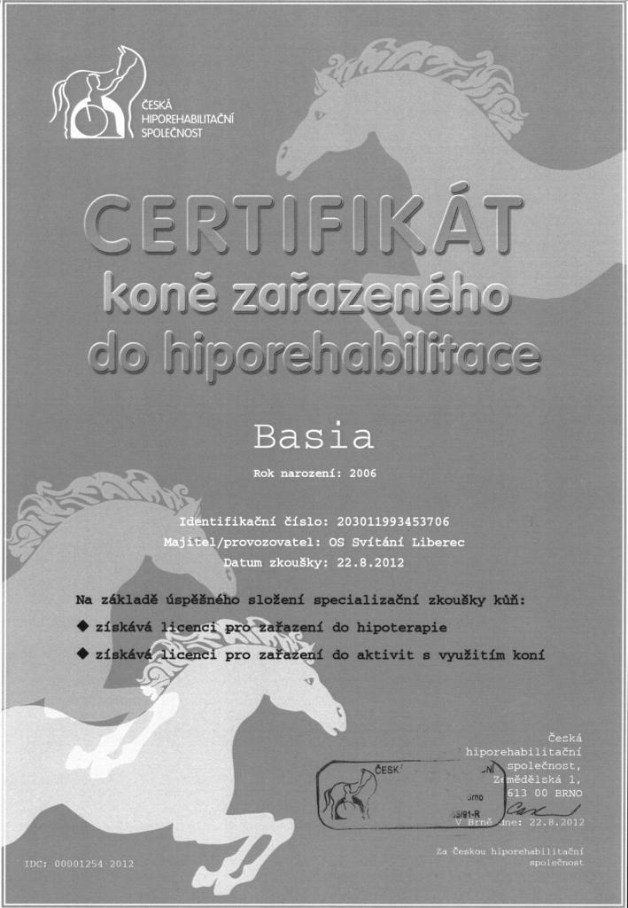 OS_Svitani_Kůň_Basia (1a)
