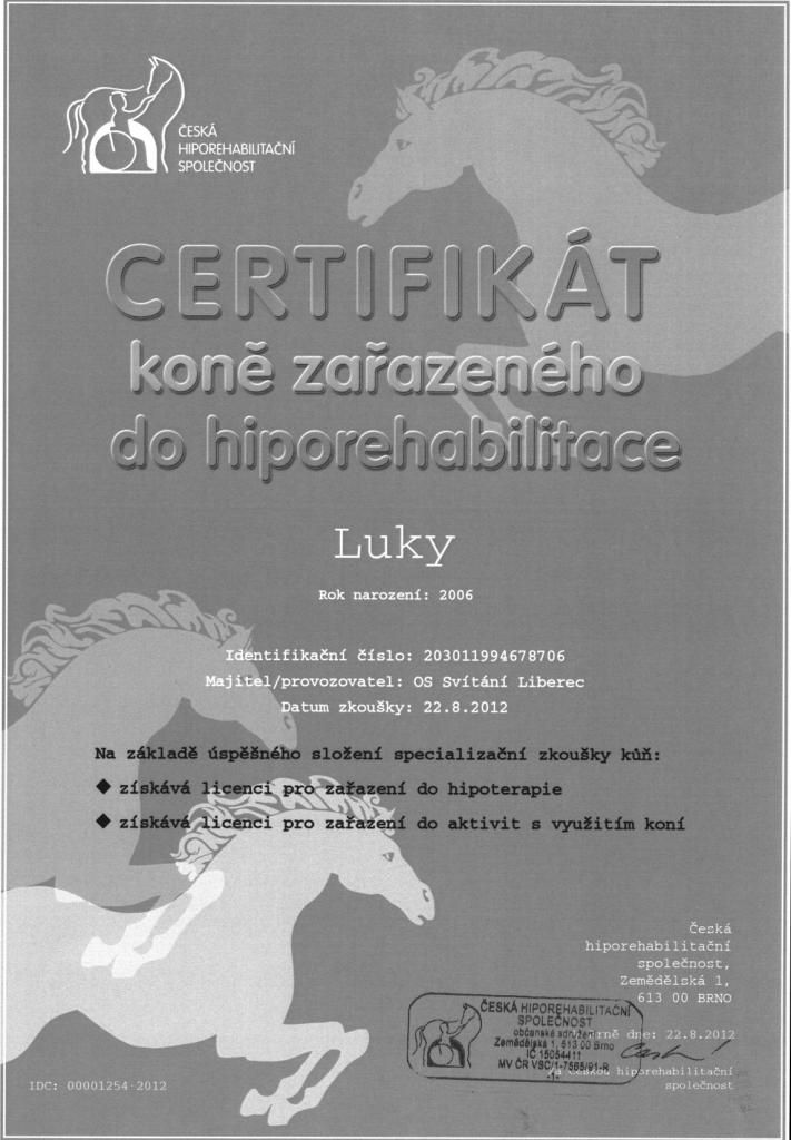 OS_Svitani_Kun_Luky (2a)