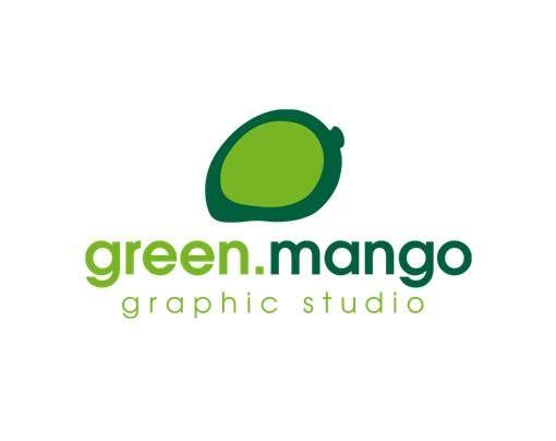 green_mango_web