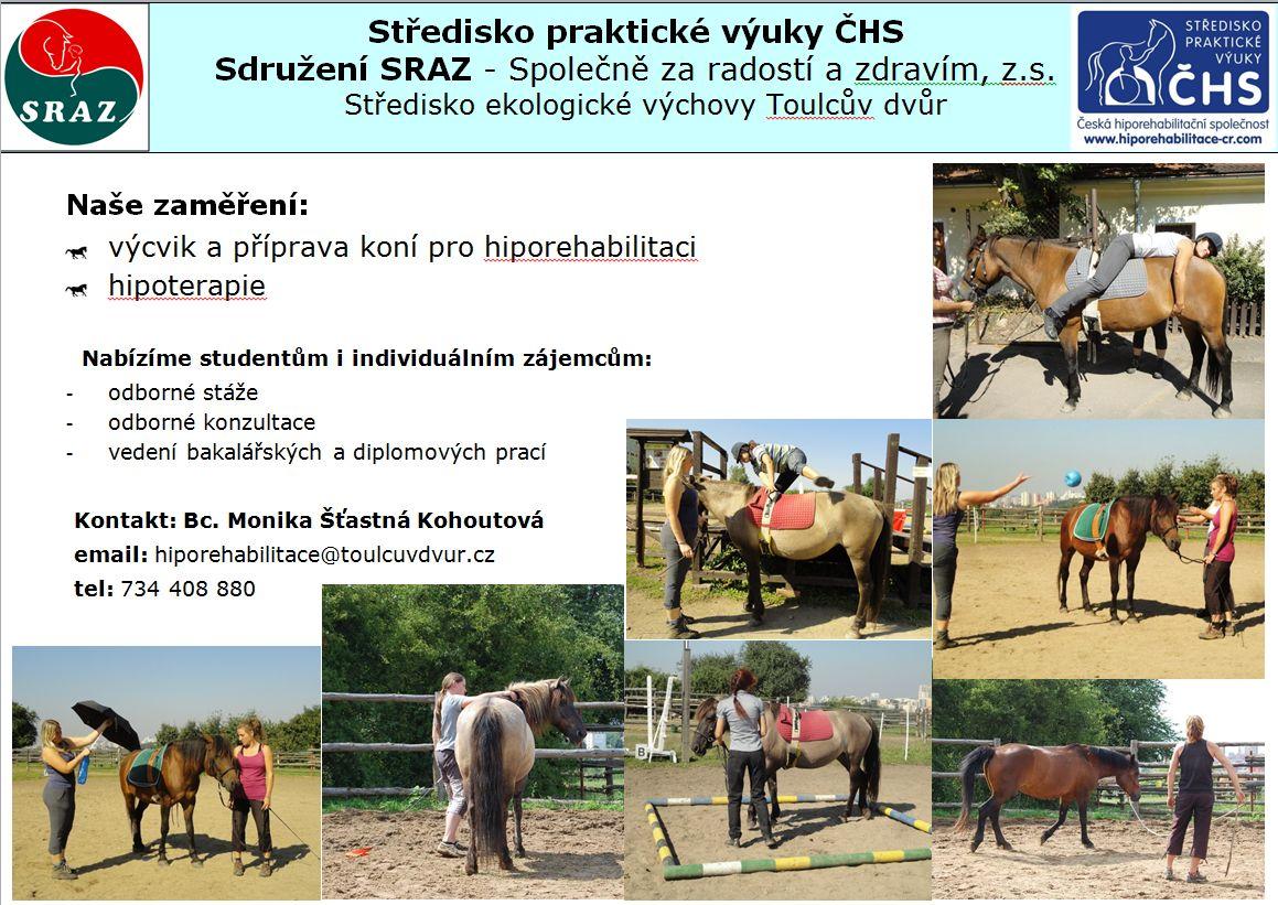 SPV_Sraz